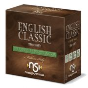 NSI ENGLISH CLASSIC 30g N 6 - тапа