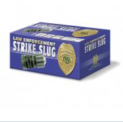 NSI ANS12HPS STRIKE SLUG 32gr.