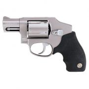 "TAURUS Револвер 650 St. Steel, кал. 357 Mag.,  2"""
