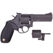 "TAURUS Револвер Tracker 992, 22LR + 22WMR, 4"""