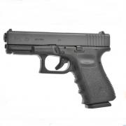 GLOCK G23  Standard - 40 S&W