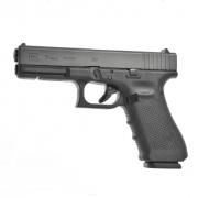 GLOCK G31 Gen.4 Standard - 357 SIG