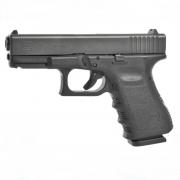 GLOCK G32 Gen.3  Compact - 357 SIG