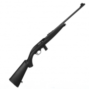 Rossi Карабина  ROSSI 7022 .22LR - 21""
