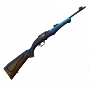 "Rossi Карабина  ROSSI 7022, .22 LR - 18"" Blue"