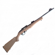 "Rossi Карабина  ROSSI 7022 .22LR - 18"" Оcher"