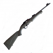 "Rossi Карабина  ROSSI 7022 .22LR - 18"" Green"