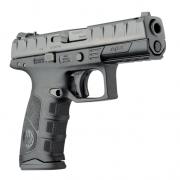 Beretta APX кал. 9x19