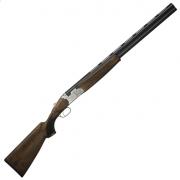 Beretta 686 Silver Pigeon I 12/76, 71см