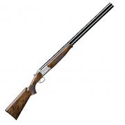 Browning B525 Hunter Prestige 71 cm 12M