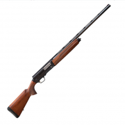 Browning  A5 ONE 12/76, 71см