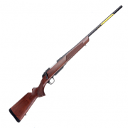 Browning A-BOLT 3 HUNTER, 243 Win., 22""