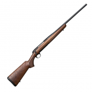 Browning X-BOLT EUROPE, 243 Win., 22""