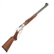 """Marlin 336SS, Lever Action, 30-30 Win., 20"""""""