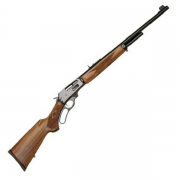 Marlin 308 MX Lever Action, 308 Marlin Express, 22""