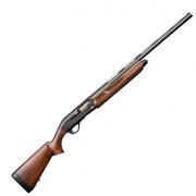 Winchester SX4 FIELD, 12/76, цев 28''