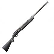 """Winchester SX4 COMPOSITE 3"""" 1/2, 12/89, 28''"""