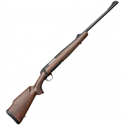 Browning X-BOLT HUNTER, 243 Win., 22""