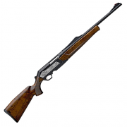 Browning BAR ZENITH PRESTIGE WOOD HC, 9,3x62, 20''
