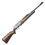 Browning BAR MK3 ECLIPSE FLUTED, 308 Win. / 21""