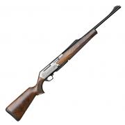 Browning BAR MK3 ECLIPSE FLUTED, 300WM, 21''