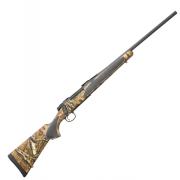 """Remington 700 SPS CAMO, 300WM., 24"""""""