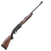 "Remington 750 SATIN, .243 Win, 22"""