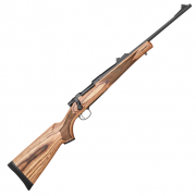 Remington SEVEN LAMINATE BOLT ACTION, 308 Win. / 18,5""