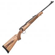 """Remington SEVEN LAMINATE BOLT ACTION, 308 Win. / 18,5"""""""
