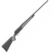 Remington 700 SPS  BOLT ACTION, 30-06 Sprg. / 24""