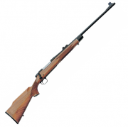 Remington 700 BDL, 30-06 Sprg., 22""