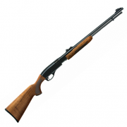 Remington 572 BDL™ FIELDMASTER, 22LR, 21""