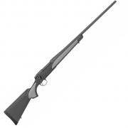 """Remington 700 SPS  BOLT ACTION, 30-06 Spr., 24"""""""