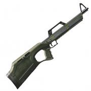"Walther G22, кал. 22LR., 20"""