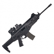 Beretta ARX 100, .223 Rem., 16''