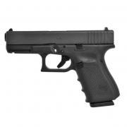 GLOCK G19 Gen.4  Compact, кал. 9 mm Luger