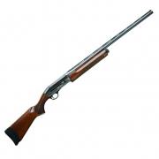 "Remington 105 CTi, 12/76,  28"""