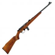 Marlin CAMP GUN, 9x19