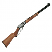 """Marlin 336C Lever Action, 30-30 Win., 20"""""""