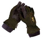 Ръкавици Browning, Модел Big Game, Размер XL