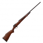 Weatherby VANGUARD® SPORTER, 308 Win, 24""
