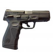 Taurus PT 24/7 G2 STANDART,  9mm Luger