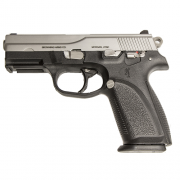 Browning  PRO 9 - 9mm