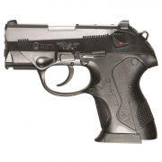 Beretta Px4 STORM Sub Compact Type F, кал. 40 S&W