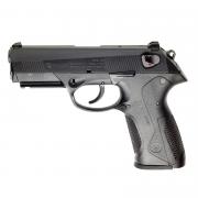 Beretta Px4 STORM  FULL кал. 9x19