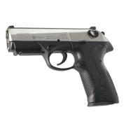 """Beretta Px4 STORM INOX кал. 9x19, 4"""""""