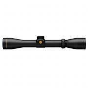 Leupold VX-1 2-7X33 Gloss Duplex | 113862
