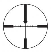 Redfield Revenge 3-9x42mm Dial-N-Shoot (Accu-Plex)    117853