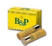 B&P #1160145 3F2 LongRange cal20 N5