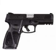 "Taurus G3 9mm Luger,  3MGZ, Black 4"" | 10022517"